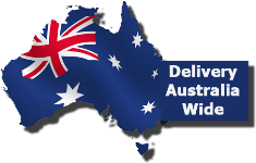 laptop hard drive and portable hard drive HDD recovery Buderim